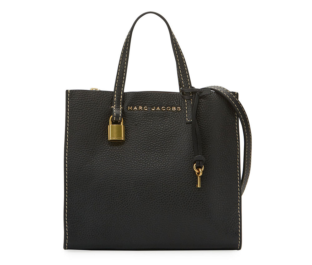 b785d92e0b44 Marc-Jacobs-Grind-Mini-Tote - PurseBlog