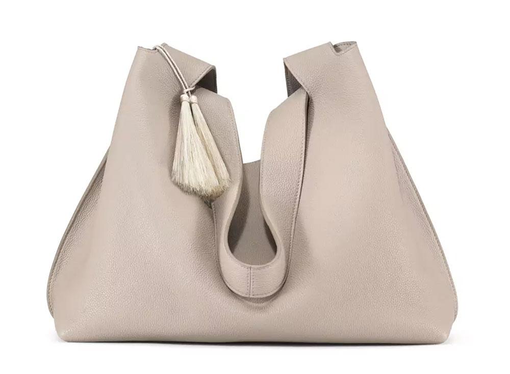 4106b67e5e0bb7 The 12 Best Bag Deals for the Weekend of October 6   PurseBlog.com    Bloglovin'