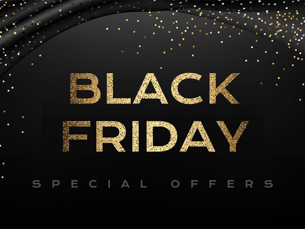 5874c7d35f Black Friday 2017  All the Best Designer Sales to Shop Now - PurseBlog