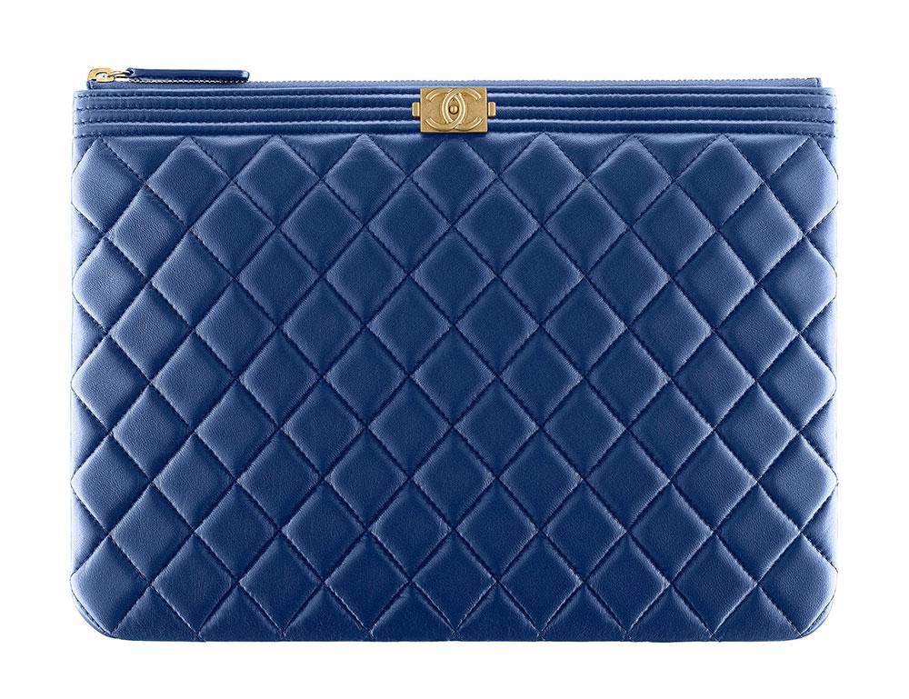 62a4149848ad Chanel-Boy-Pouch-Blue-1000 - PurseBlog