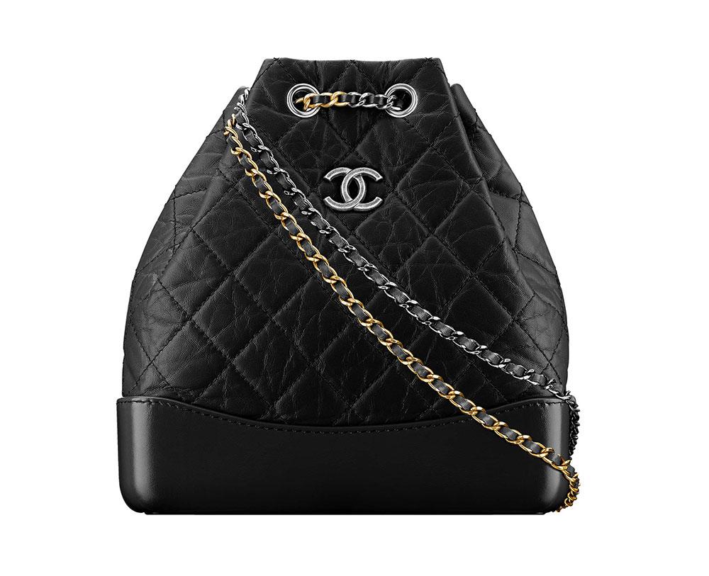 e98454d8570c Chanel-Gabrielle-Backpack-Black-3000 - PurseBlog