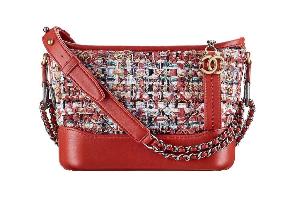 3fe019ccc8c3 Chanel-Gabrielle-Small-Hobo-Tweed-3100 - PurseBlog