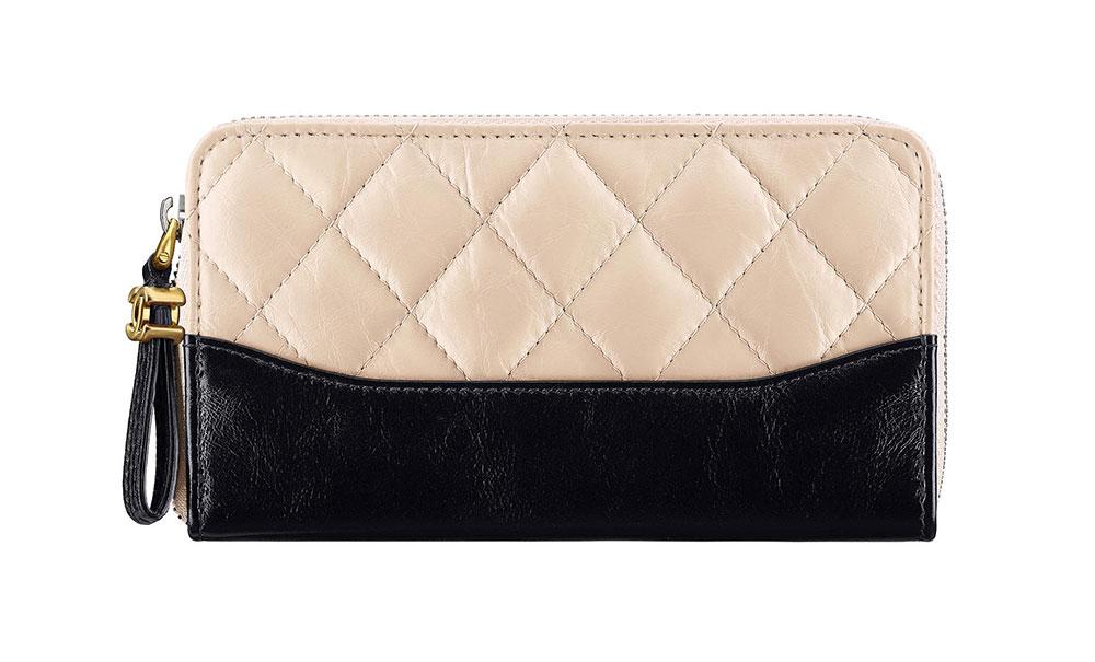 f574f9014c9a Chanel-Gabrielle-Small-Zipped-Wallet-Ivory-800 - PurseBlog