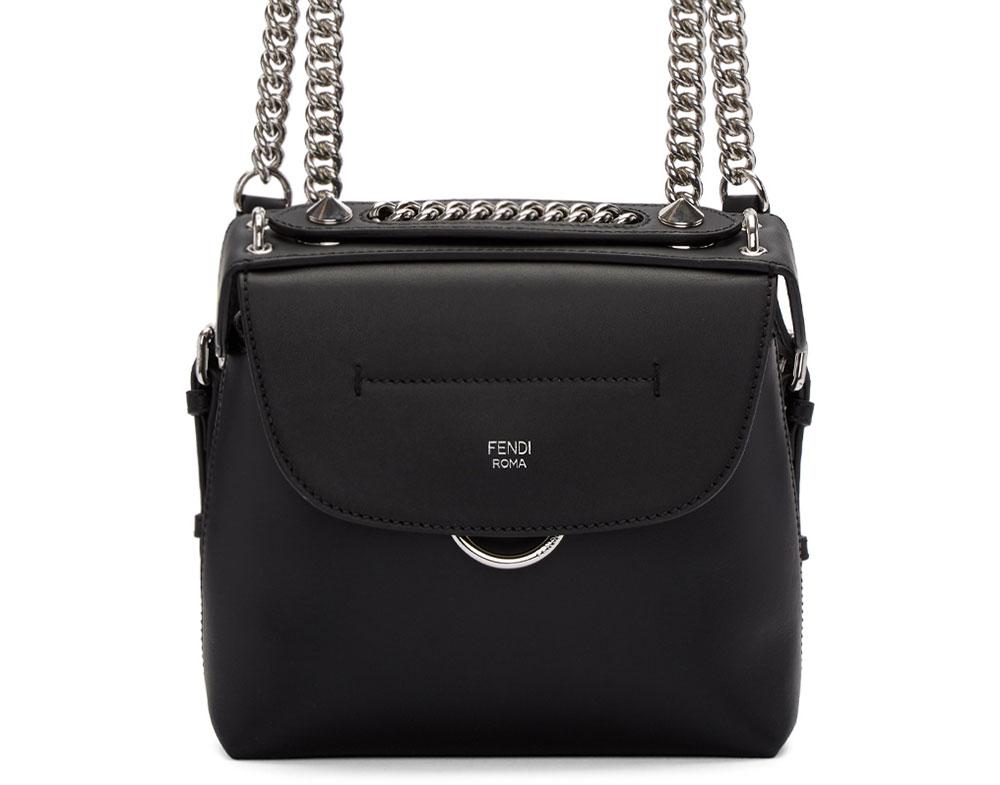 e123342023 Fendi-Mini-Back-to-School-Backpack - PurseBlog