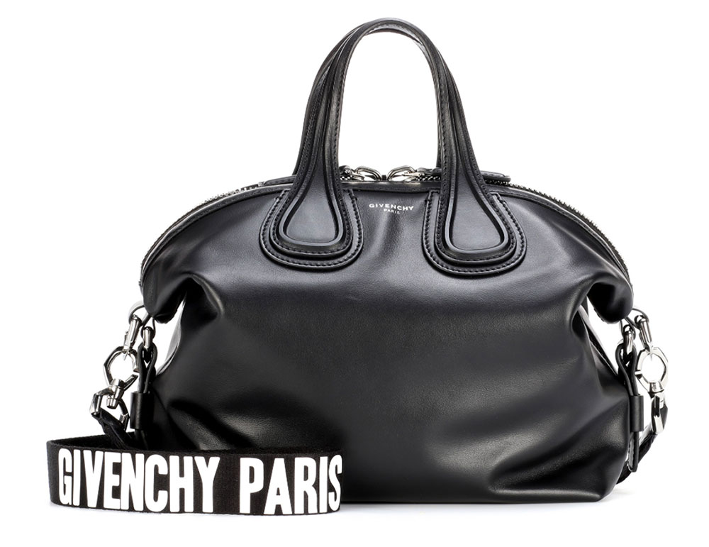 7793ef1b81 Givenchy-Small-Nightingale-Bag - PurseBlog