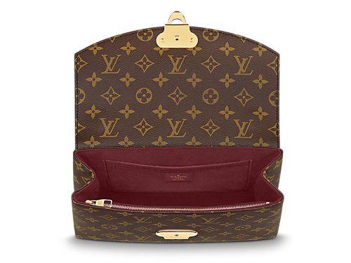 9c293804585f Louis-Vuitton-Saint-Placide-Bag-Interior - PurseBlog