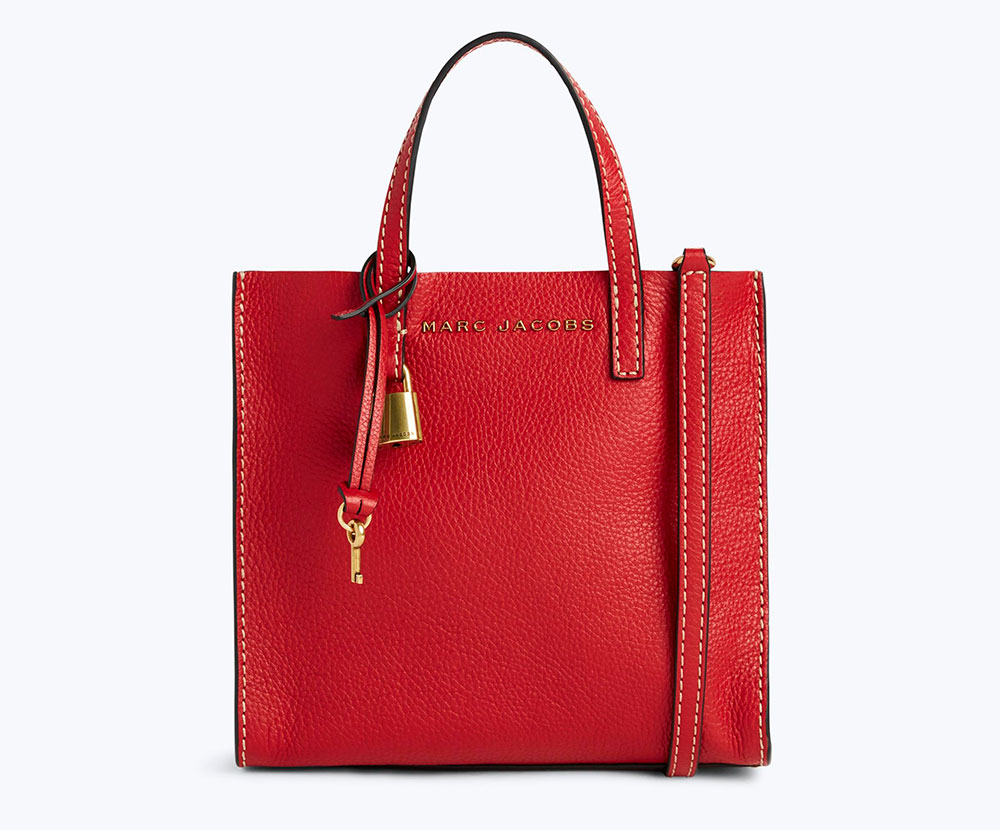 dd60a0b416ea Marc-Jacobs-Mini-Grind-Tote-Red - PurseBlog