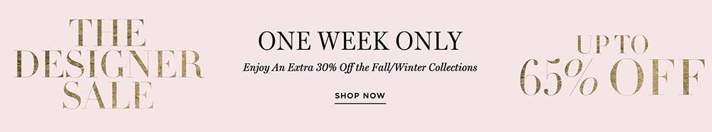 1108ee22a93c8e Black Friday 2017: All the Best Designer Sales to Shop Now - PurseBlog