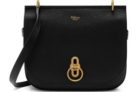 20 Under-the-Radar Black Bags Perfect for Shoppers Who Want Some Subtlety