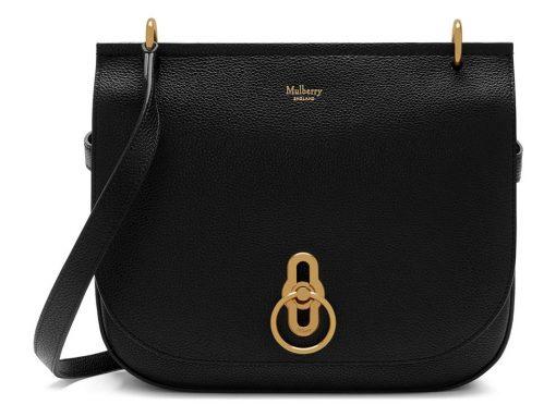 Designer Handbags - PurseBlog df1a661418