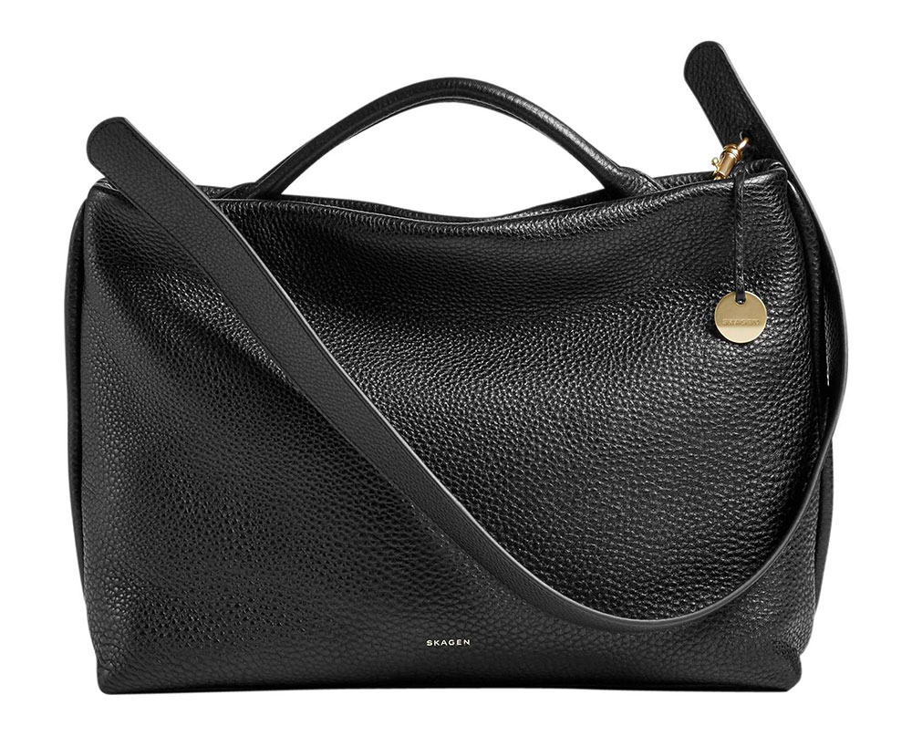 20 Under-the-Radar Black Bags Perfect for Shoppers Who ...