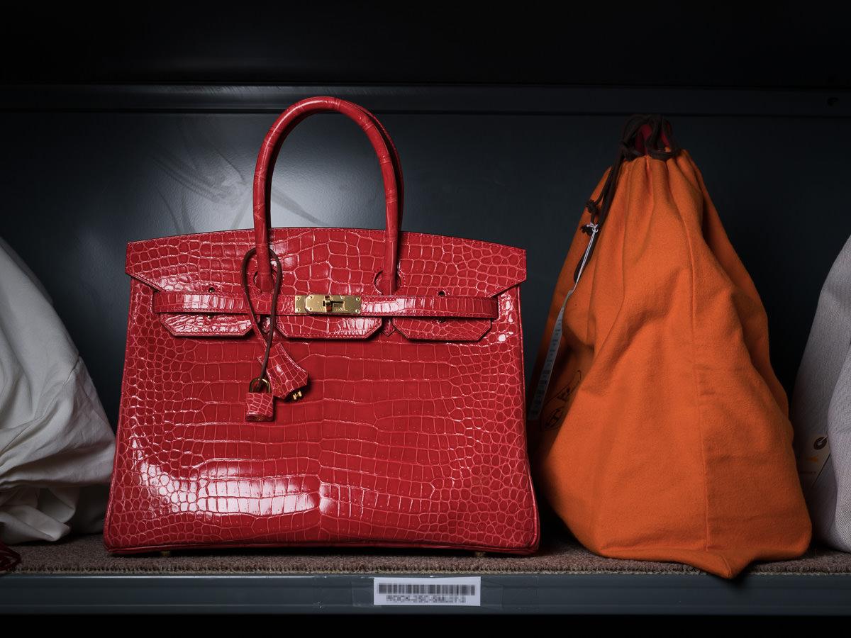 Birkin or Kelly  Which Red Hermès Bag Would You Choose   afc293dae1c25