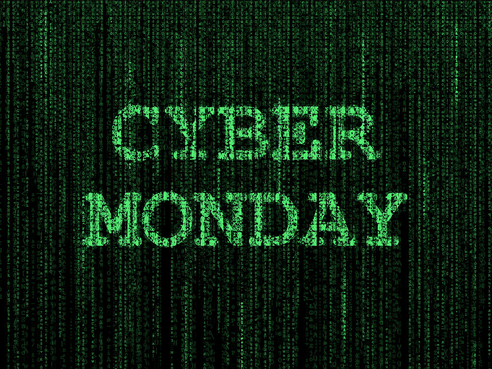 f442ee4fdb54 Cyber Monday 2017: All the Best Designer Fashion Sales to Shop Now ...