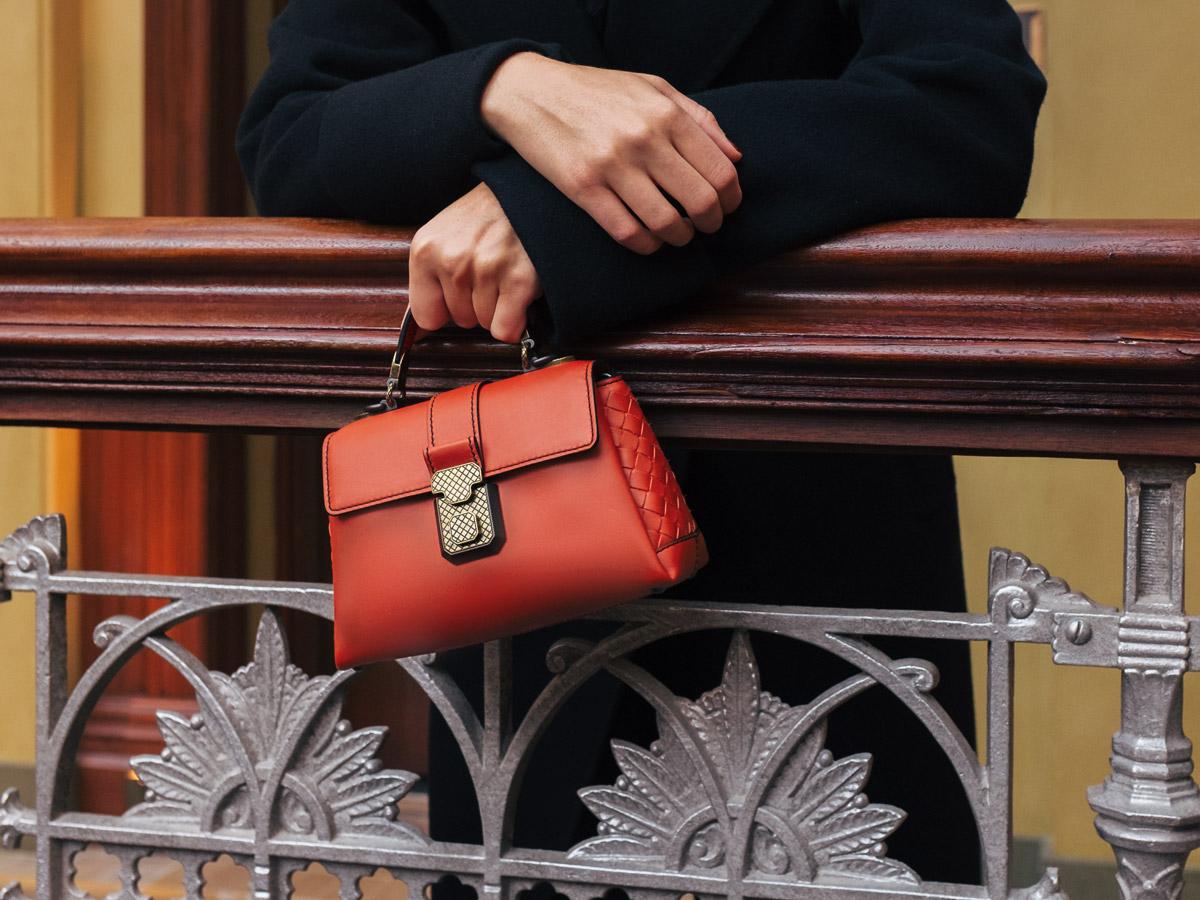 14f6deff6888 Bottega Veneta s Piazza is the Perfect Everyday Bag - PurseBlog