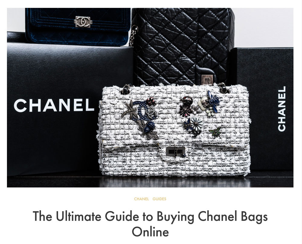 bdd8f609b3e614 Buy-Chanel-Bags-Online - PurseBlog