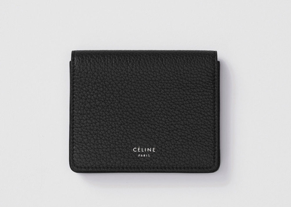 Celine business card holder black 465 purseblog ps please consider supporting our small bag loving team by clicking our links before shopping or checking out at your favorite online retailers like reheart Choice Image