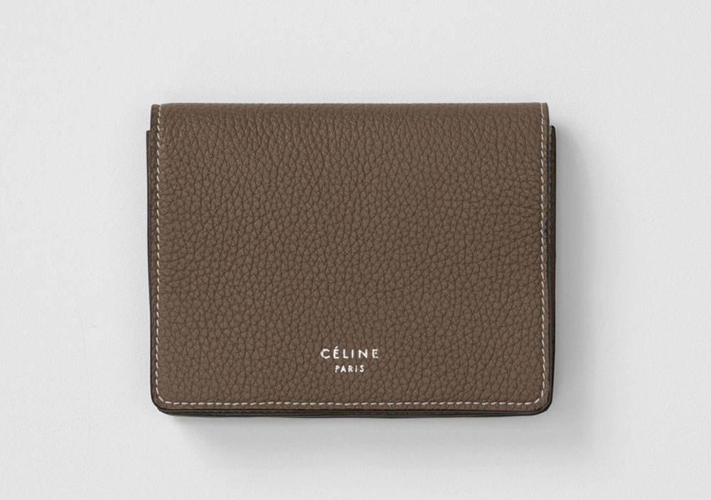 Celine business card holder grey 465 purseblog bag loving team by clicking our links before shopping or checking out at your favorite online retailers like amazon neiman marcus nordstrom colourmoves