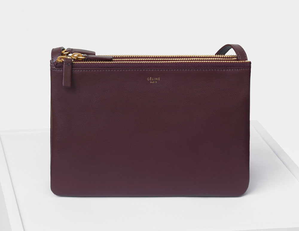 0d71d83323d Celine-Trio-Bag-Burgundy-1100 - PurseBlog