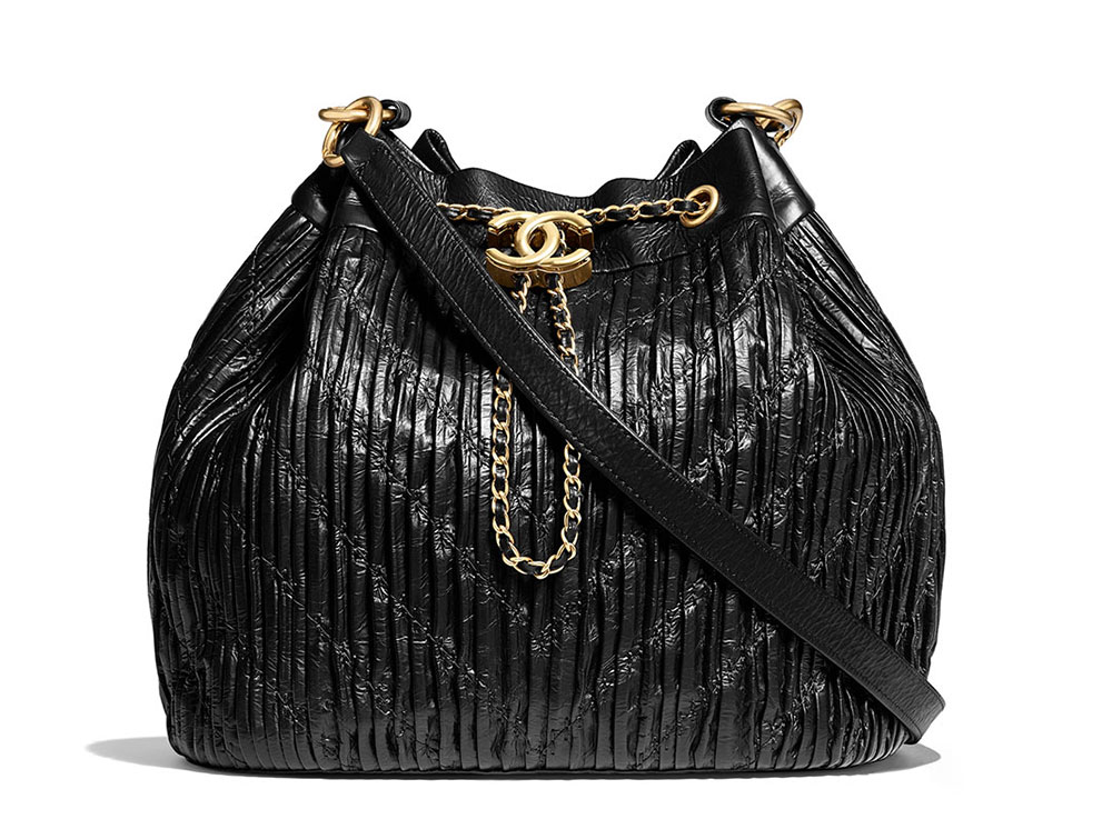 Chanel is Listing a Bunch of Cruise 2018 Bags on Bergdorf Goodman ... 1307d11e3f530