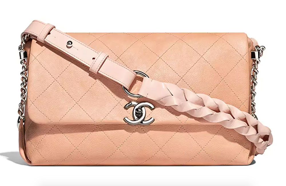 a81b390d9a99 Chanel is Listing a Bunch of Cruise 2018 Bags on Bergdorf Goodman ...