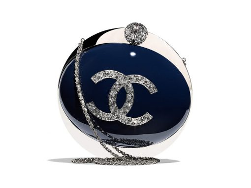 Chanel Reverses Course, Says Online Sales Aren't Coming Anytime Soon