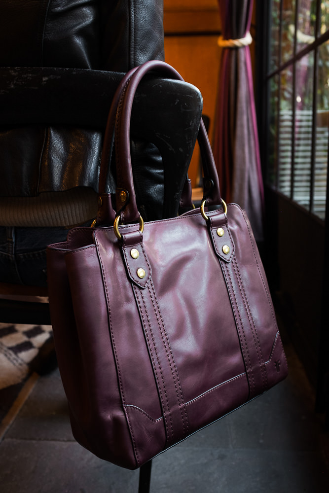 c50fd4fa01 The Pieces I Love From Frye s Melissa Collection - PurseBlog