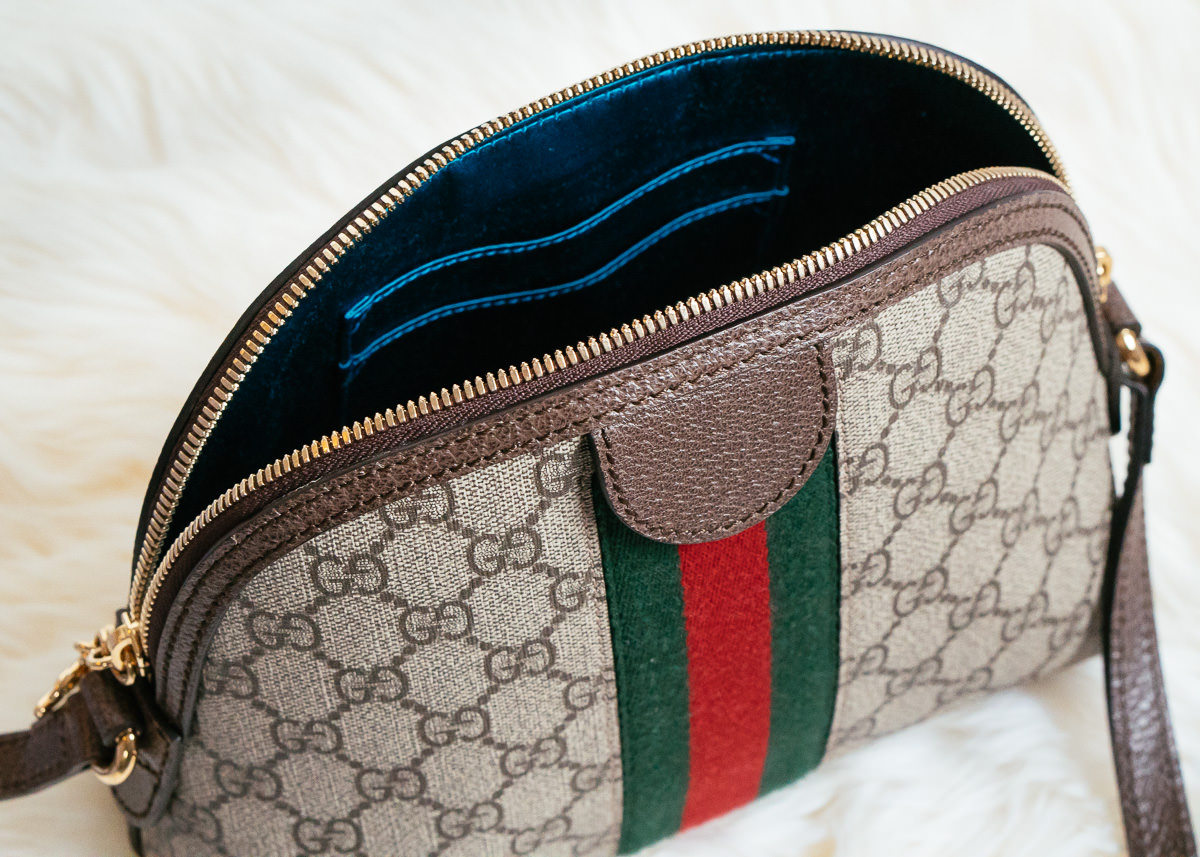 a6e6126264a The Gucci Bag Kaitlin is Gifting Herself This Christmas - PurseBlog