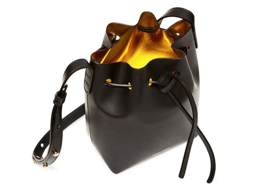 PurseBlog Asks: What's Your Go-To Party Bag?