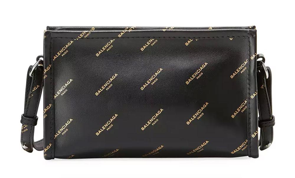 31cad515a1e7 Balenciaga-Bazar-Crossbody-Bag