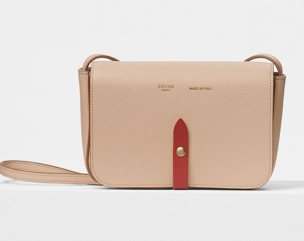 b6972d03313e The Best Bags Under $1,000 from 24 of the World's Biggest Premier ...