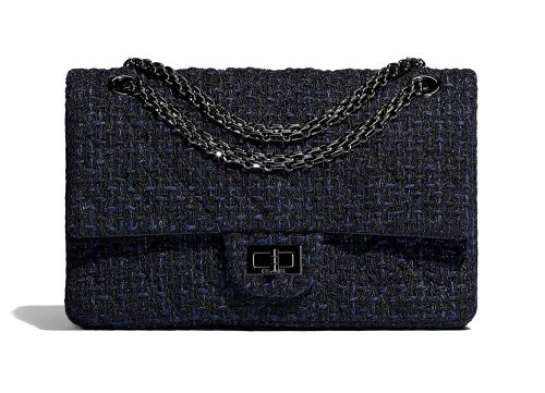 e7b0f9cd2651 Chanel Tweed Bag Purseforum | Stanford Center for Opportunity Policy ...