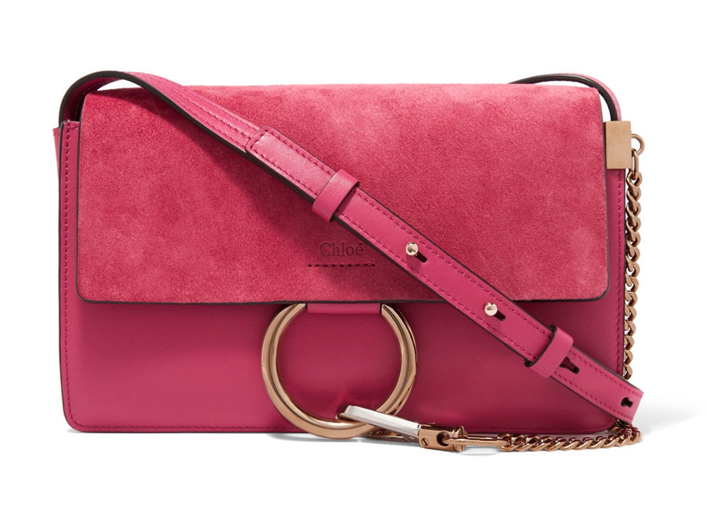 015f2df95c39 The 15 Best Bag Deals for the Weekend of January 12 - PurseBlog