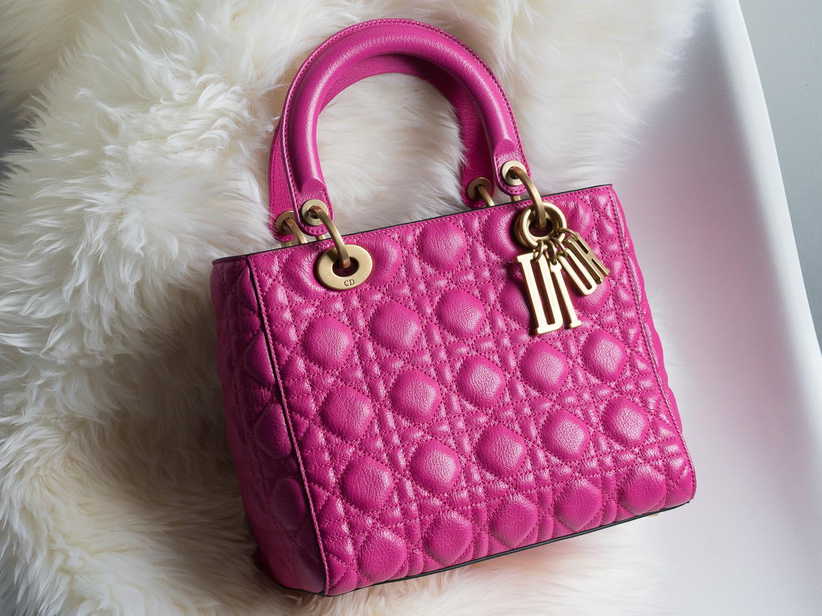 c5af0dc90fba Dior Bag Red Color | Stanford Center for Opportunity Policy in Education