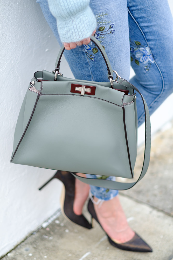 9f9b037007d3 Fendi-Peekaboo-Purseonals-13. P.S. Please consider supporting our small