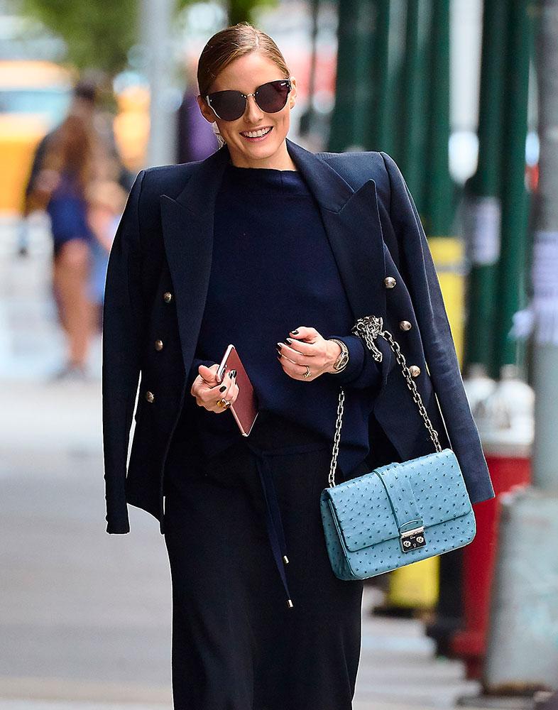 Dior Bags Via Vestiaire Collective