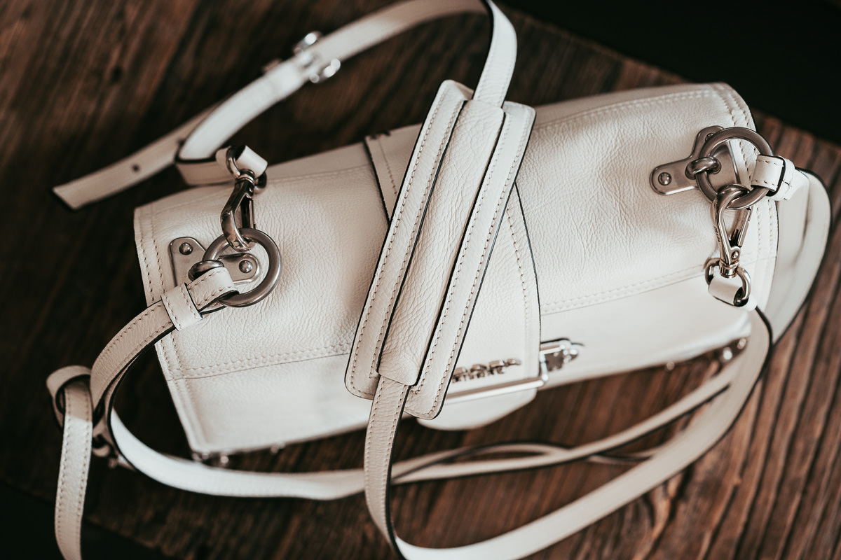 f7f43da7ad52 I think so many of us are used to the brand's popular Saffiano leather,  which is durable and great, but Prada soft leathers deserve more love and  attention.