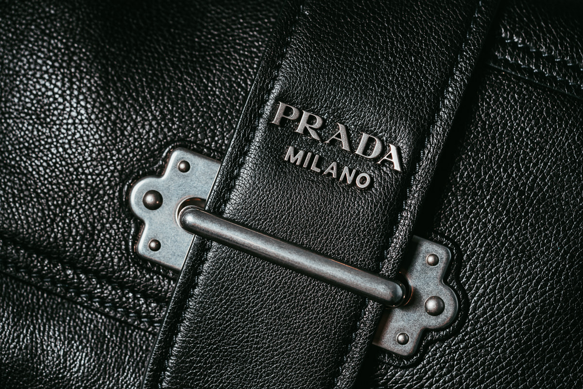 6fc698a70d2c The Prada Cahier Soft Bag Is the Perfect Mix of Elegance and Cool ...