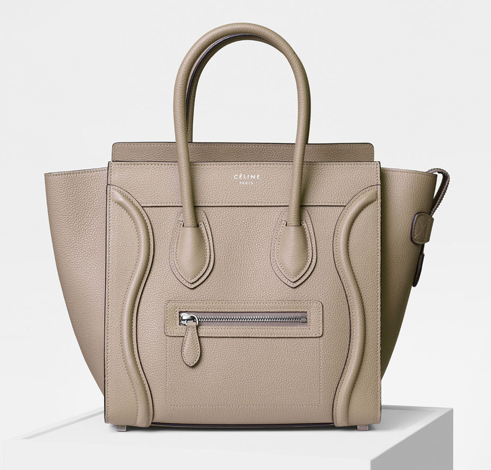 Bag Loving Team By Clicking Our Links Before Ping Or Checking Out At Your Favorite Online Retailers Like Neiman Marcus Nordstrom