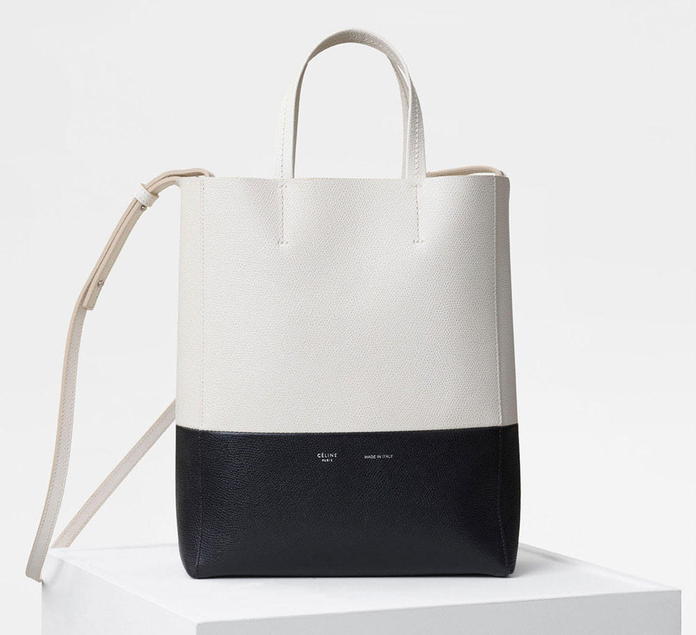 Céline s Summer 2018 Collection is Here—Check Out 83 Brand New Bags ... a0843b817da91