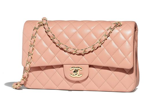 9b7d3e67c262 Chanel Handbags and Purses - Page 3 of 39 - PurseBlog