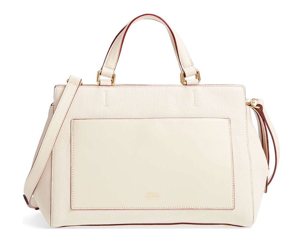 7a81a471cc5f The 24 Best Bags Under  600 of Spring 2018 - PurseBlog