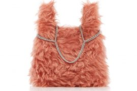 22 Crazy-Cool Bags to Satisfy the Street Style Star in All of Us