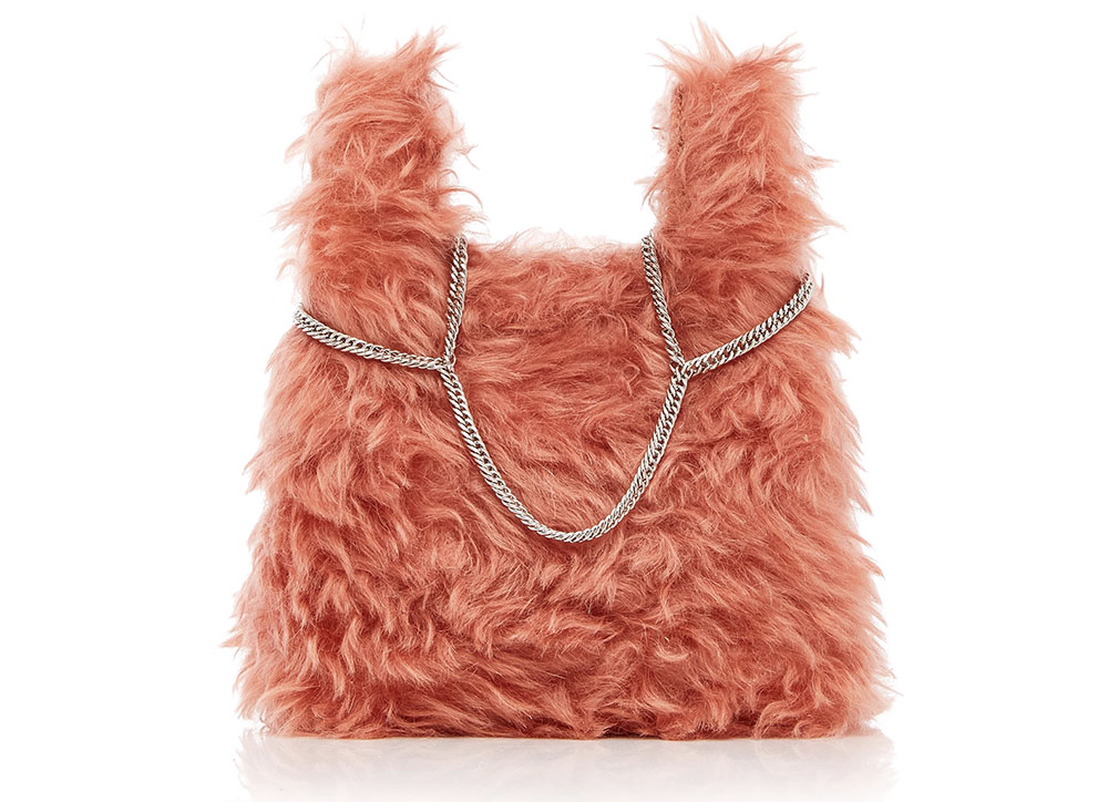 8df599974ebb 22 Crazy-Cool Bags to Satisfy the Street Style Star in All of Us | PurseBlog.com  | Bloglovin'
