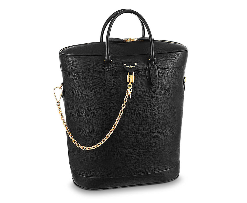 1609086b1b110 Louis-Vuitton-Carry-All-GM-Bag - PurseBlog