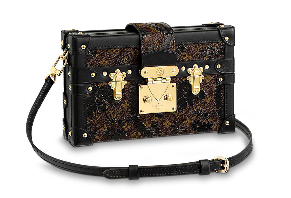 401b8e6bcdb9 Louis-Vuitton-Petite-Malle-Monogram-Bag - PurseBlog