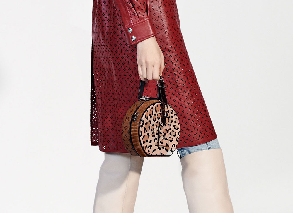 get a sneak peek at louis vuitton u0026 39 s upcoming pre-fall 2018 collection