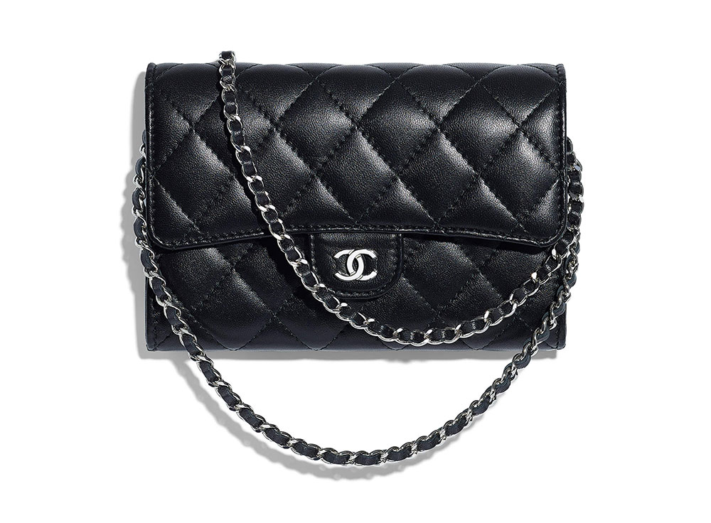 f27161a70ec Chanel-Classic-Clutch-with-Chain-Black-1750