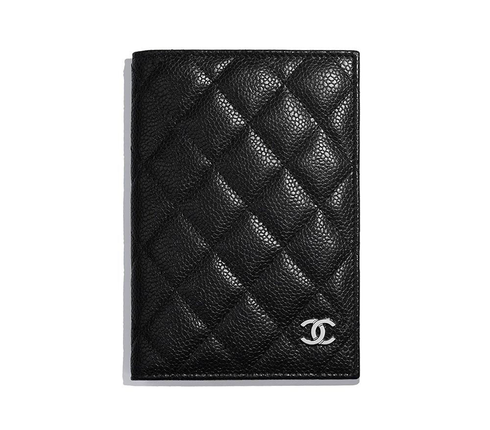 a06b3e21f48f Chanel-Classic-Passport-Holder-Black-525 - PurseBlog