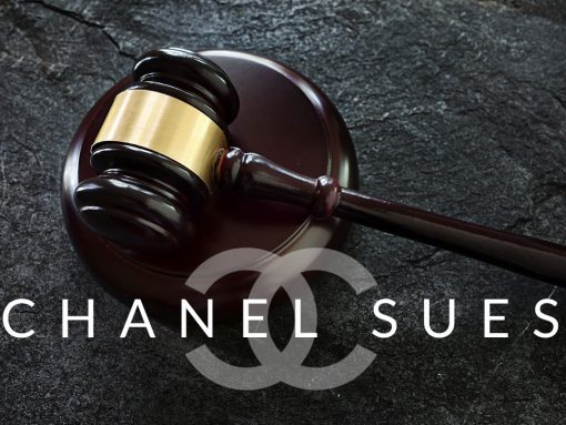 [UPDATED] Chanel Files Lawsuit Against Popular Vintage Retailer, Alleging It Sells Fake Bags and Accessories