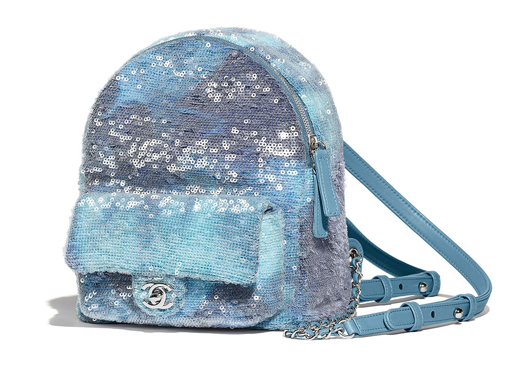 f4a89380f22a Backpacks Have Transcended From Trend to Wardrobe Necessity—Here are ...
